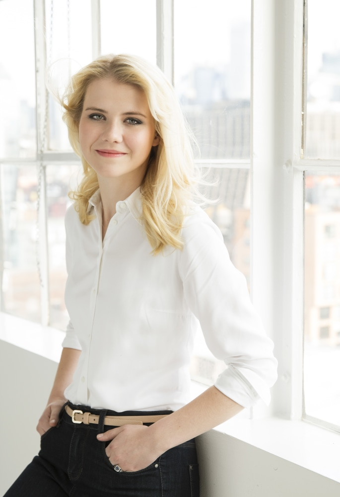 u0026 39 i was sick with fear u0026 39   elizabeth smart recalls the moment