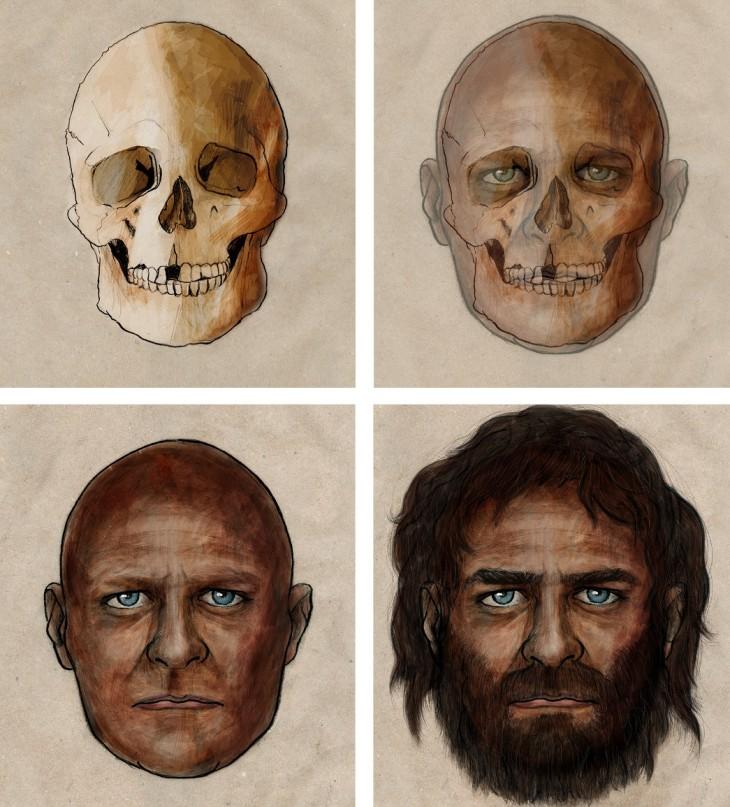 2D11430827-140126-coslog-skull4.blocks_d