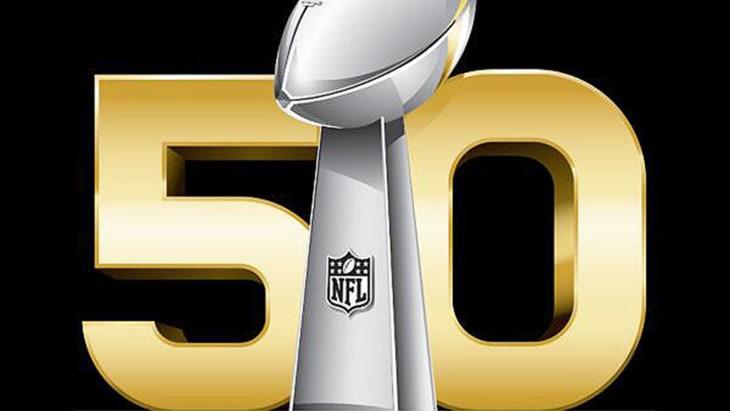 "Search Results for ""Super Bowl Blocks Logo"" – Calendar 2015"