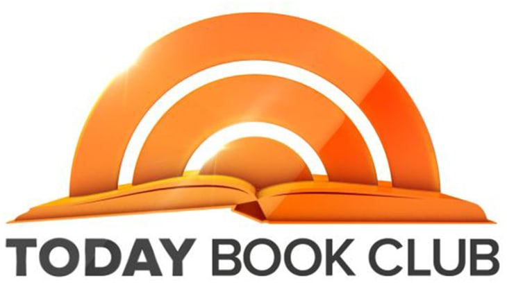 Read with us! Join the TODAY Book Club via our Google+ ...