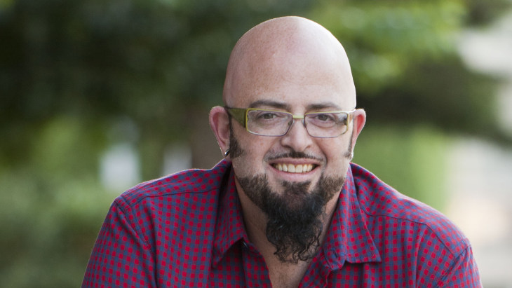 Could your kitty have a chemical imbalance 39 cat from hell for Jackson galaxy images