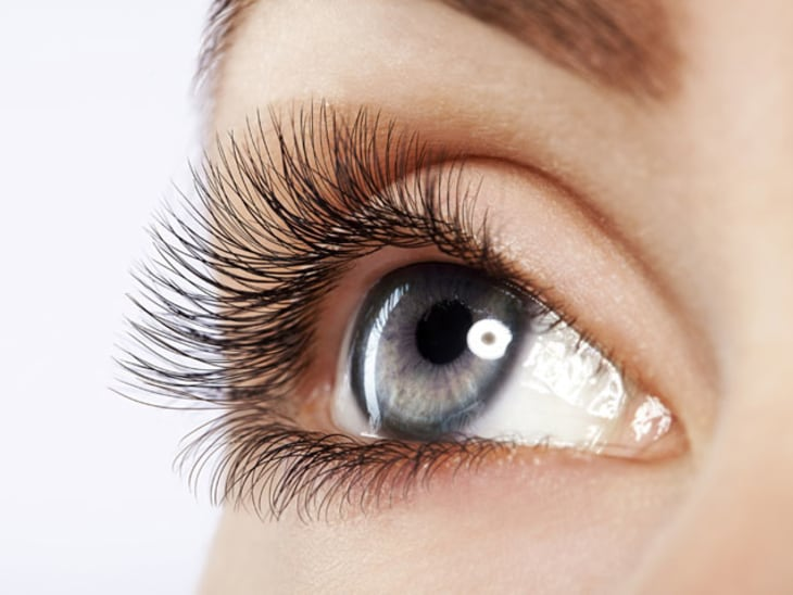 Eyelash Extensions Cost Canada 33