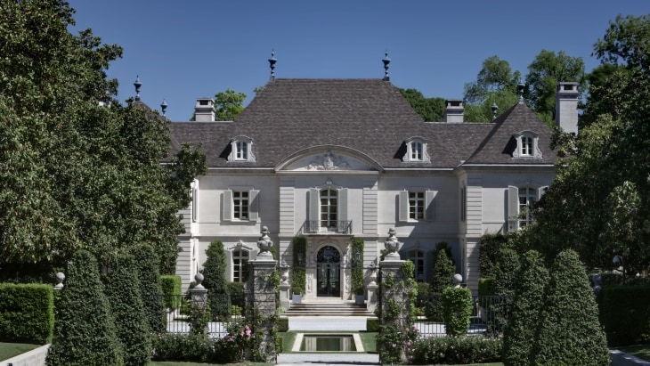 America 39 s most expensive homes for sale for Most expensive house for sale in the us