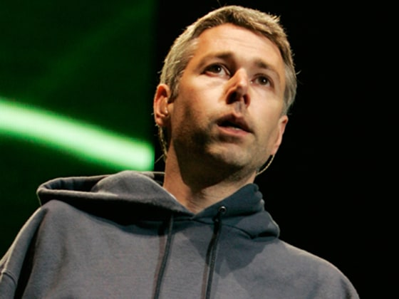 Adam Yauch (MCA) of the Beastie Boys dead at 47 - Entertainment ...