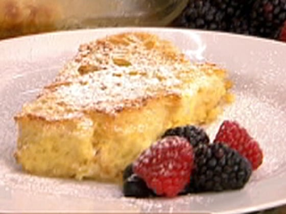 ... recipes to celebrate National French Toast Day - Food - TODAY.com