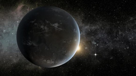 http://www.nbcnews.com/science/search-finds-no-shortage-alien-super-earth-planets-2D11741837