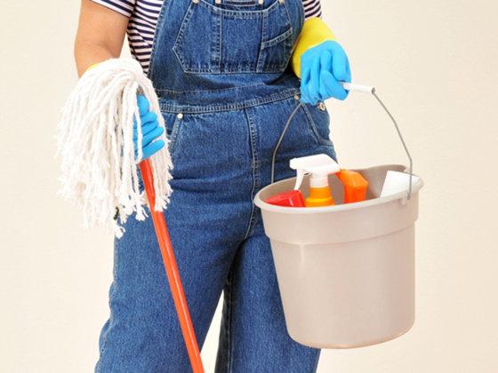 Kết quả hình ảnh cho nhân viên dọn vệ sinh