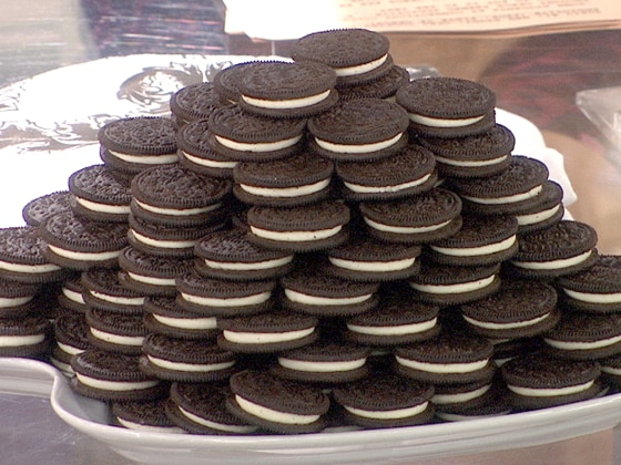 8C9394930-tdy-oreos-131016.blocks_desktop_medium.jpg