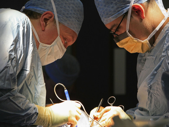 an analysis of giving people a second chance to live by organ donations Empathy as added value in predicting donation  reduces the cost of charitable giving for people with  a pertinent mediation analysis second,.