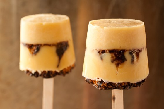 5 decadent desserts made with Girl Scout cookies - TODAY.com