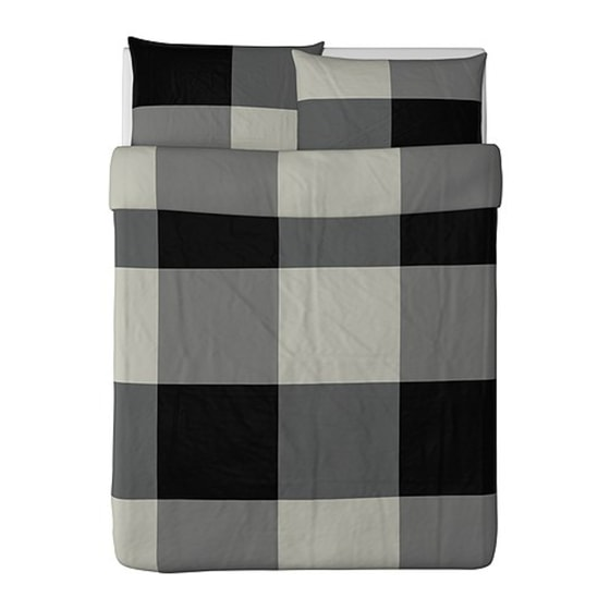 Dorm Decor 10 Twin Size Duvets And Comforters For Less