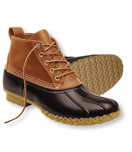 Innovative Snow Boots Winter Boots  Free Shipping At LLBean 99  Shoes