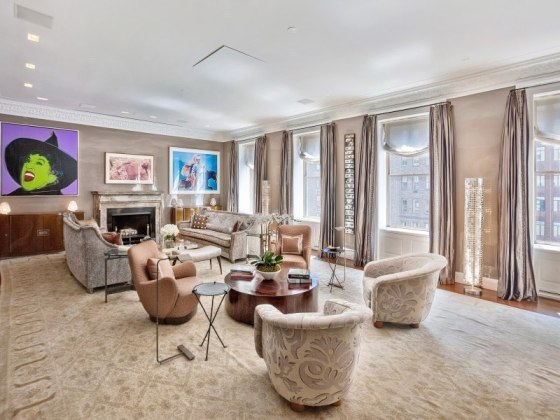 Jackie Kennedy Onassis Glamorous Childhood Home For Sale