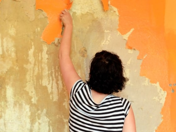 Remove Wallpaper With These Easy Tips Home