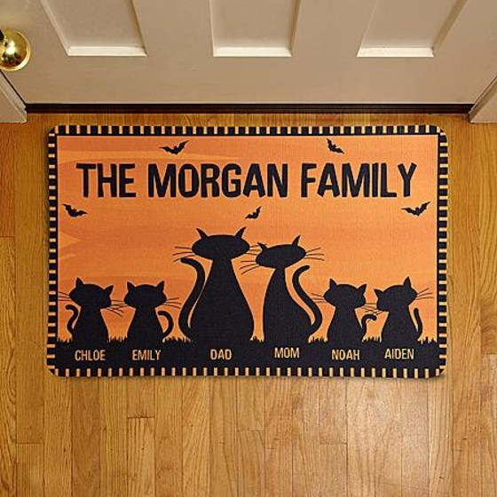 Cheap places to shop for halloween home decor home for Cheap places to get home decor