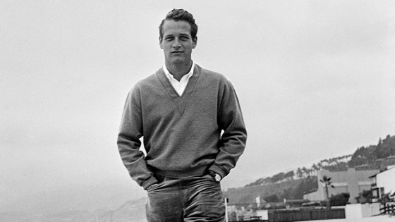 Paul Newman, who passed away on Sept. 26, 2008, leaves behind not only an epic film career but a long philanthropic legacy.