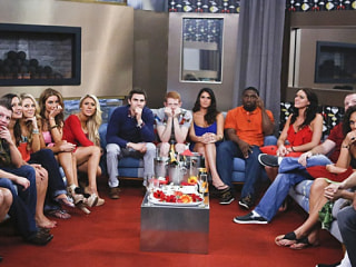 Big Brother' contestants lose jobs due to racist, homophobic remarks