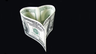 Money, 100 dollar bill, dollars, currency, love of money, finances, financial msnbc.com, stock, photography<br /> &#8221; /></p> <div class=