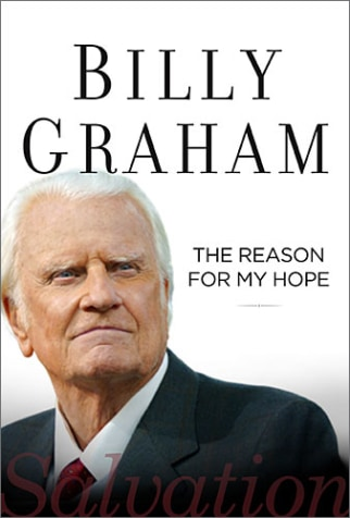 http://media4.s-nbcnews.com/j/streams/2013/October/131011/8C9349141-Billy_Graham_Cover.blocks_desktop_vertical_tease.jpg