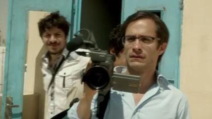"Image: ""Rosewater"" trailer"