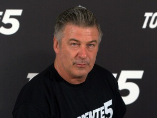 "Alec Baldwin says New York City has ""changed"" and he's begun to &q"