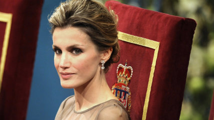 TO GO WITH STORY BY DANIEL SILVA