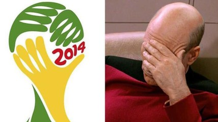 Image: World Cup meme
