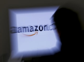 Think Amazon has the best price? Not always, says a new study.