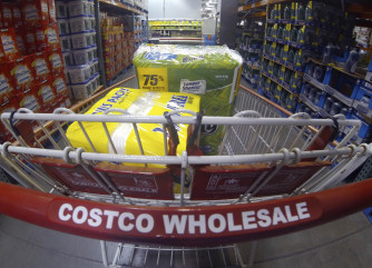 Does shopping at Costco pay off? It depends on your list.