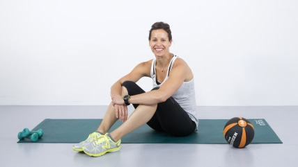 workout motivation, gym, weight loss, lose weight, get in shape, workout, exercise, workout motivation, jenna wolfe, jenna's weekly fit tip, jenna wolfe's newsletter, getting fit, workout ideas, exercise motivation