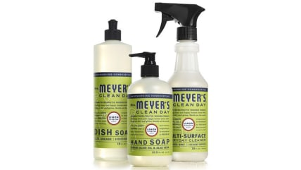 MrsMeyers.com