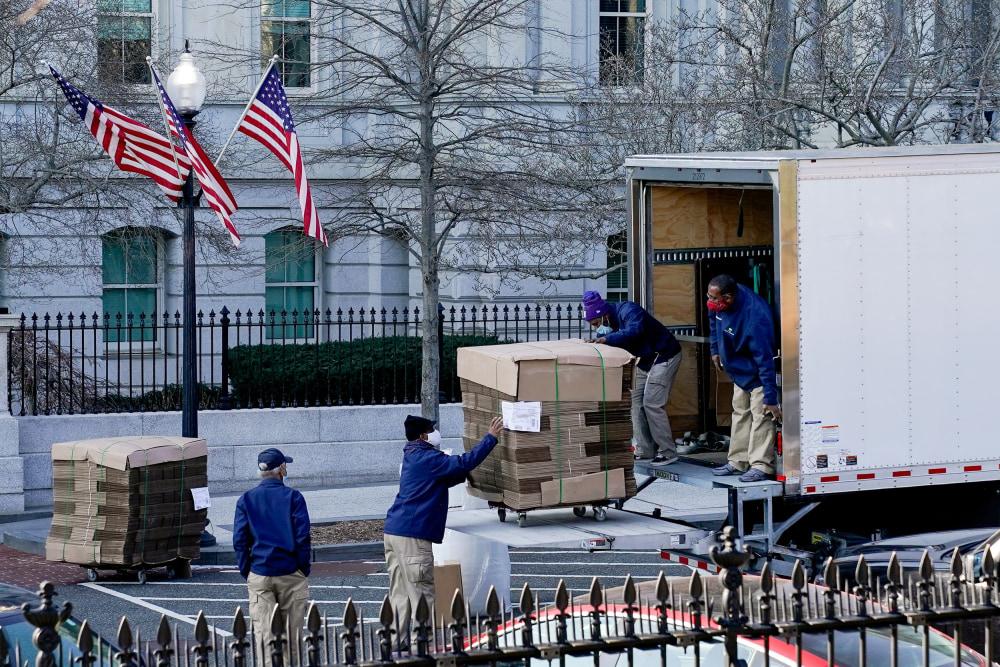 210113-white-house-boxes-moving-se-301p_