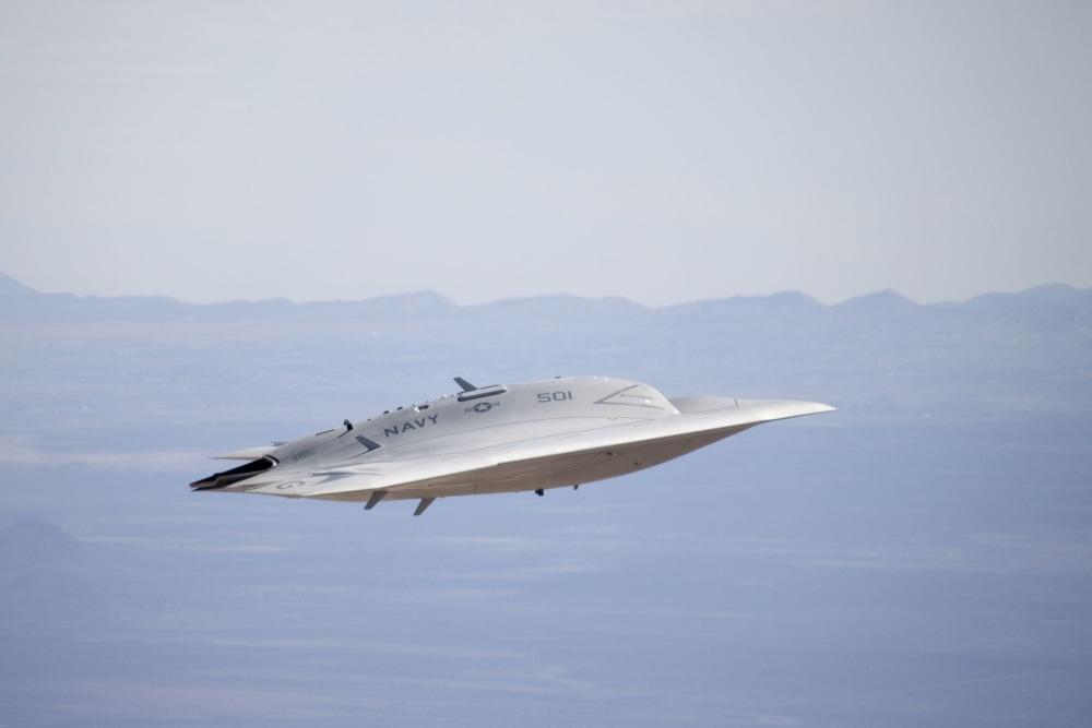57343-111010-futuretech-drone-915a.fit-1