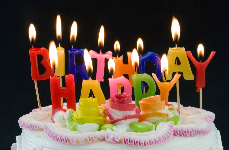 Phenomenal Happy Birthday Copyright Suit Settled Funny Birthday Cards Online Elaedamsfinfo