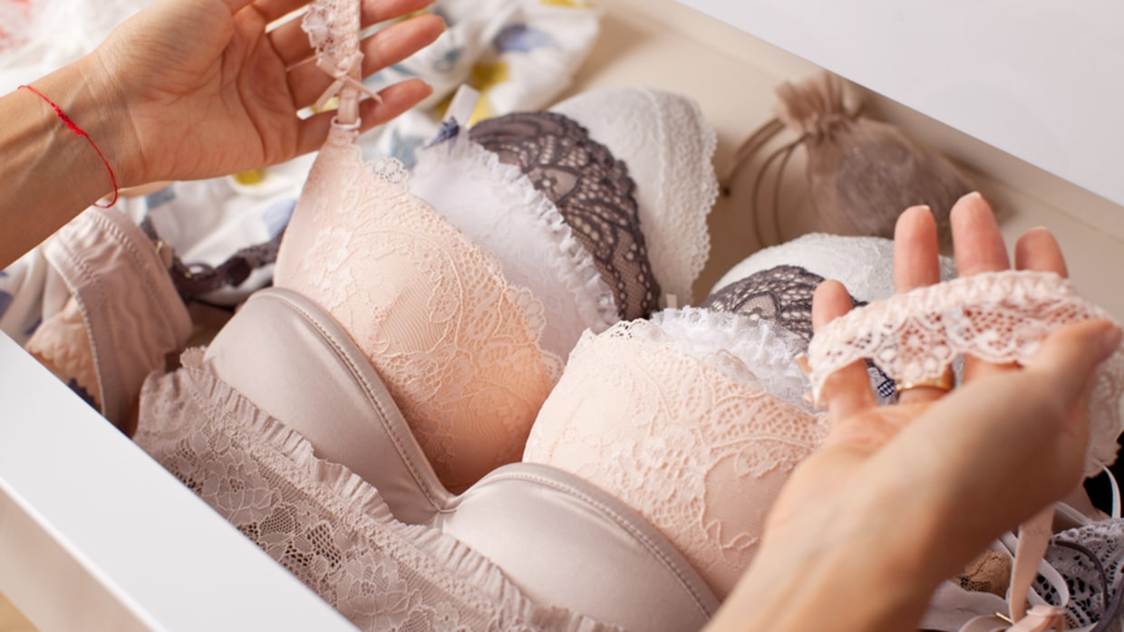 The 9 best bras every woman needs in 2020