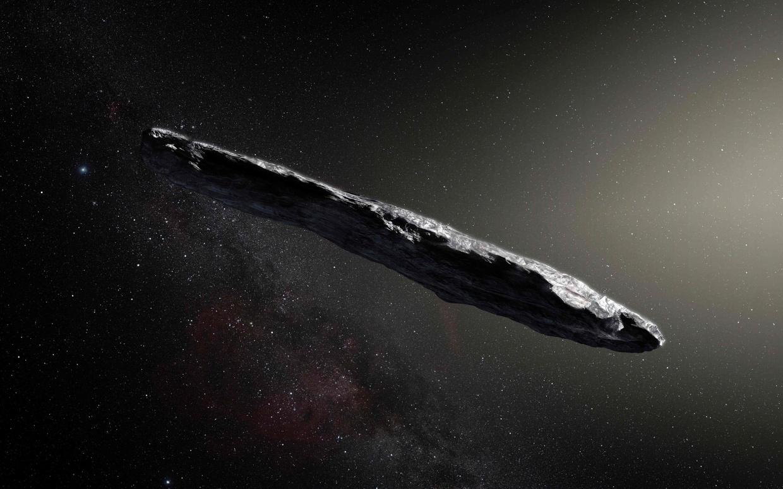 171212-oumuamua-ac-621p_9d41cefd67beebc9