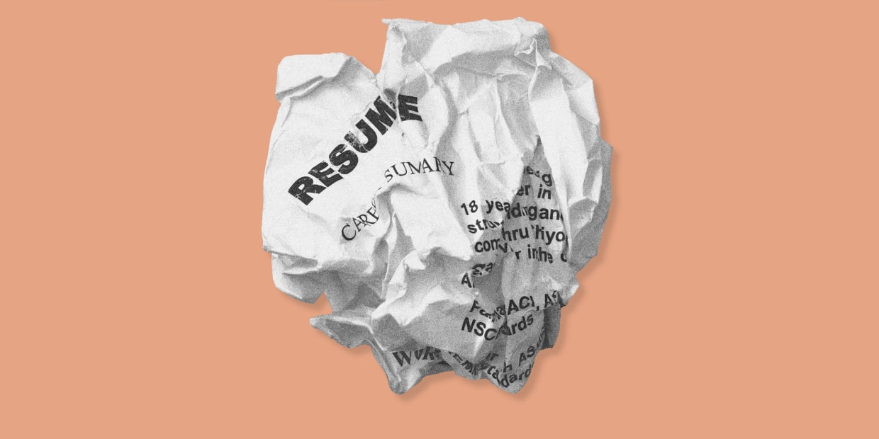 11 Resume Writing Tips To Write A Stronger Resume