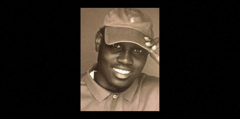Ahmaud Arbery shooting: A timeline of the case