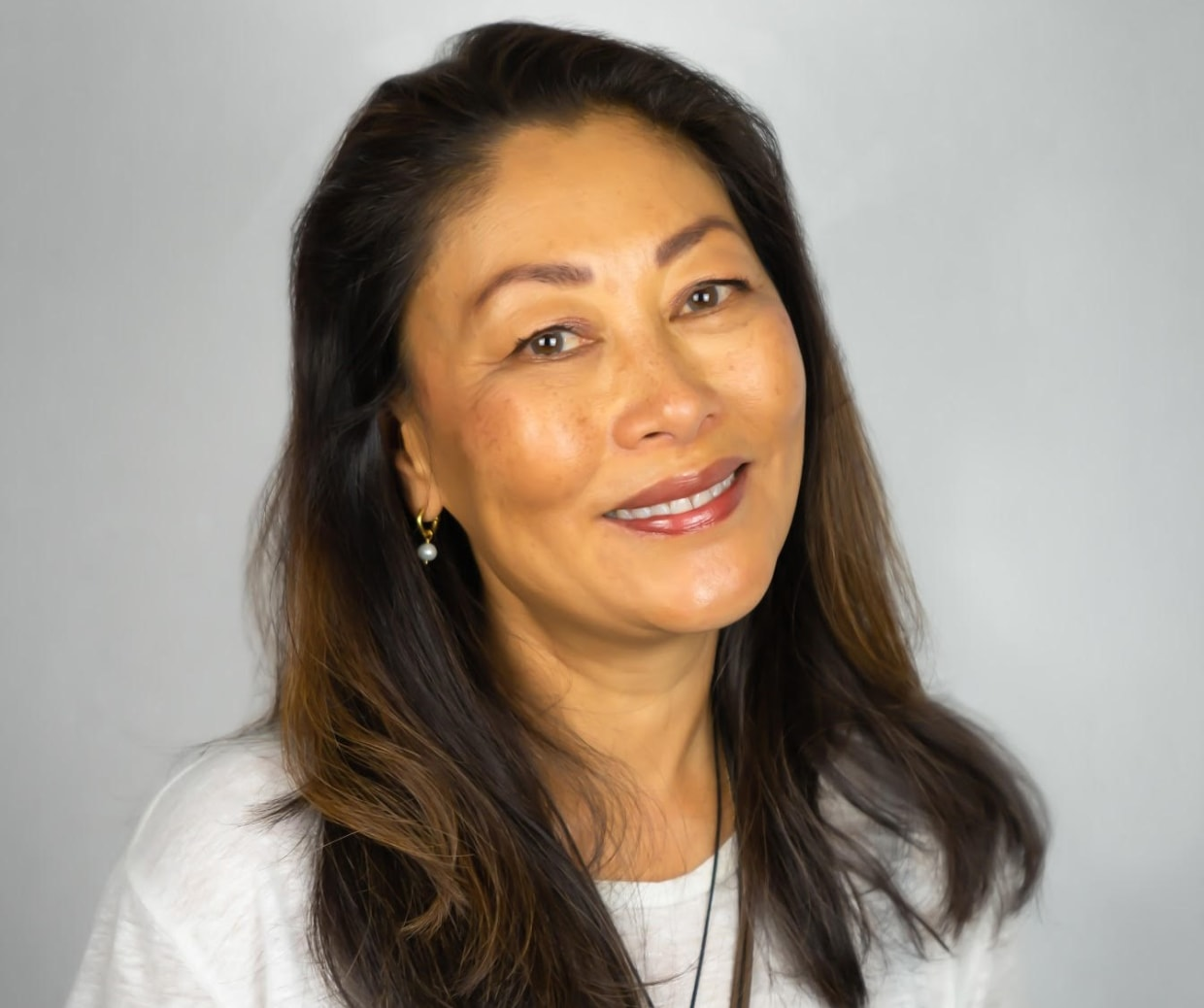 Linda Ong is the CEO + Founder of CULTIQUE, the cultural insights and strategy venture of CIVIC (a Seacrest Global Group Company).