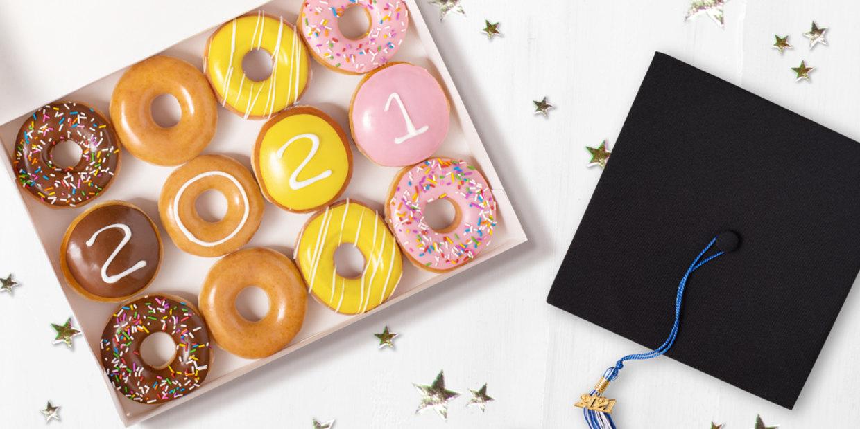 Krispy Kreme Christmas Doughnuts 2021 Lrut Tvzdg8sgm