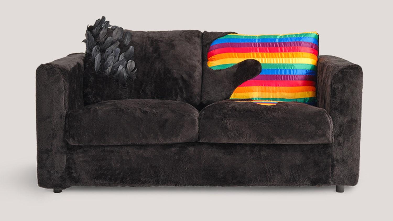Sofa ikea sex 12 Types