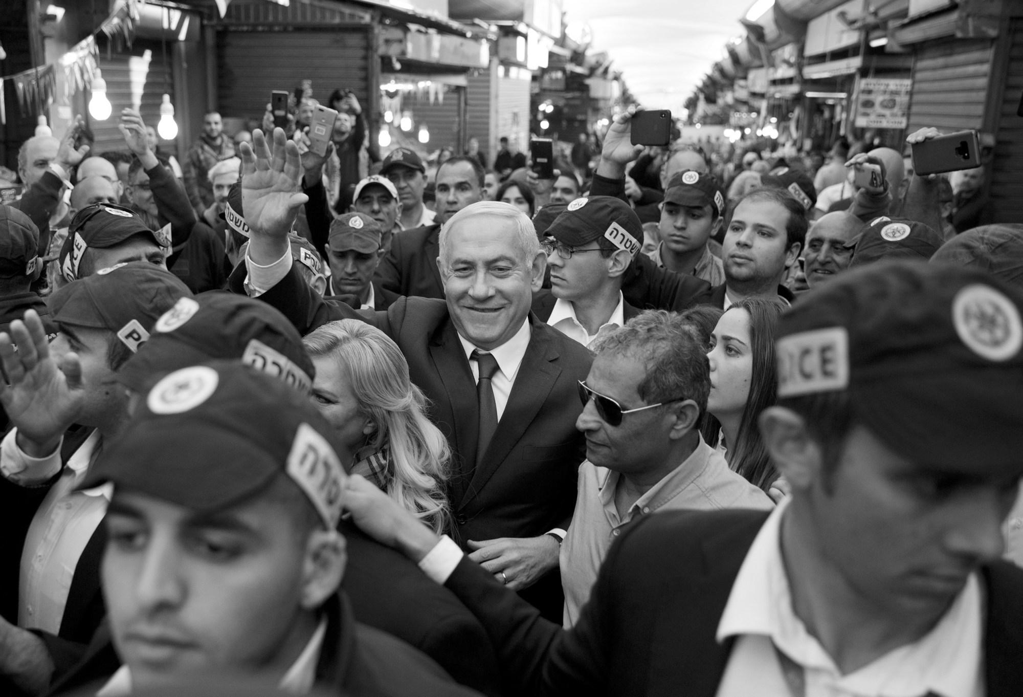 190407-israel-benjamin-netanyahu-campaig