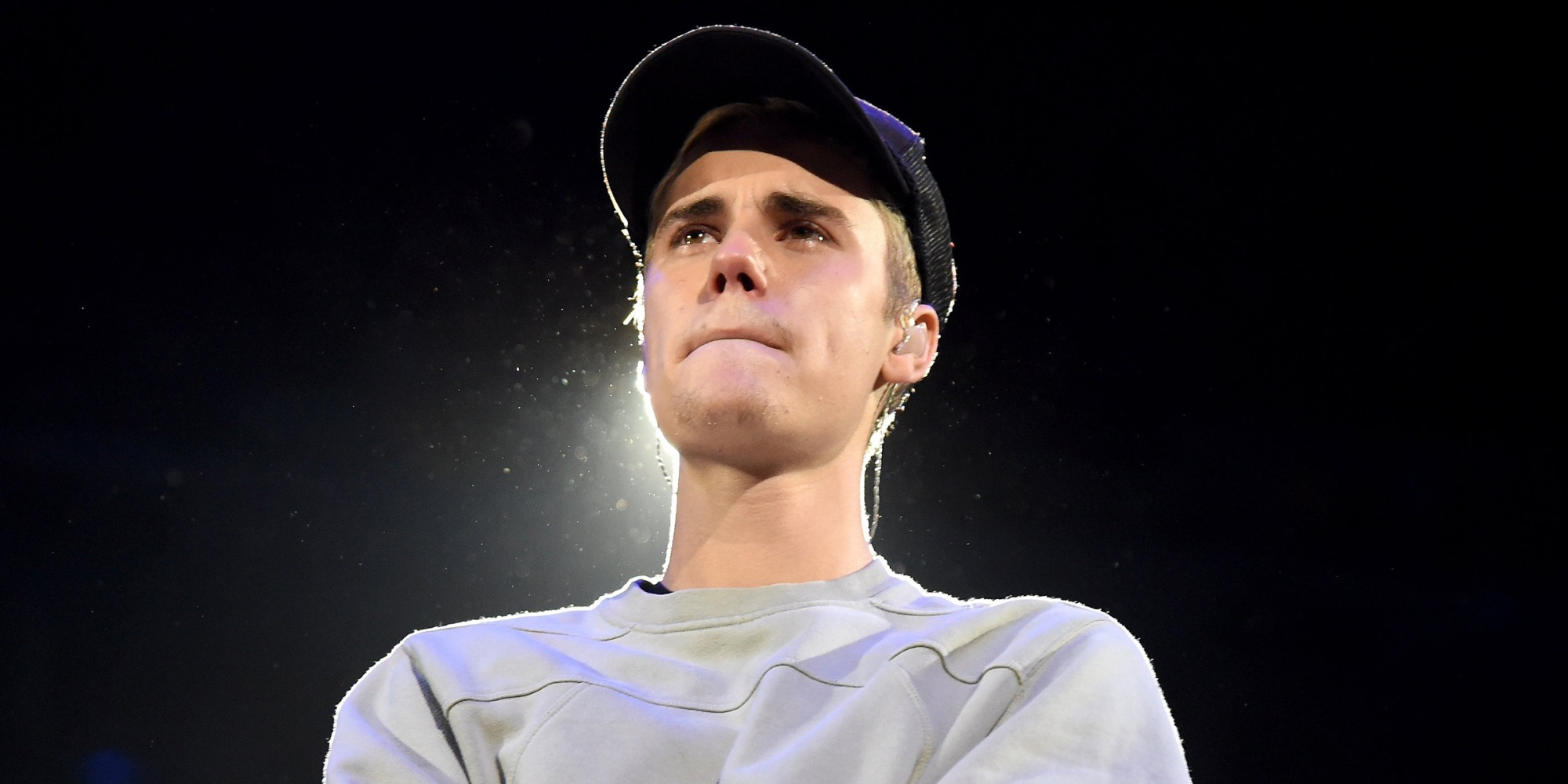 Justin Bieber reveals Lyme disease diagnosis