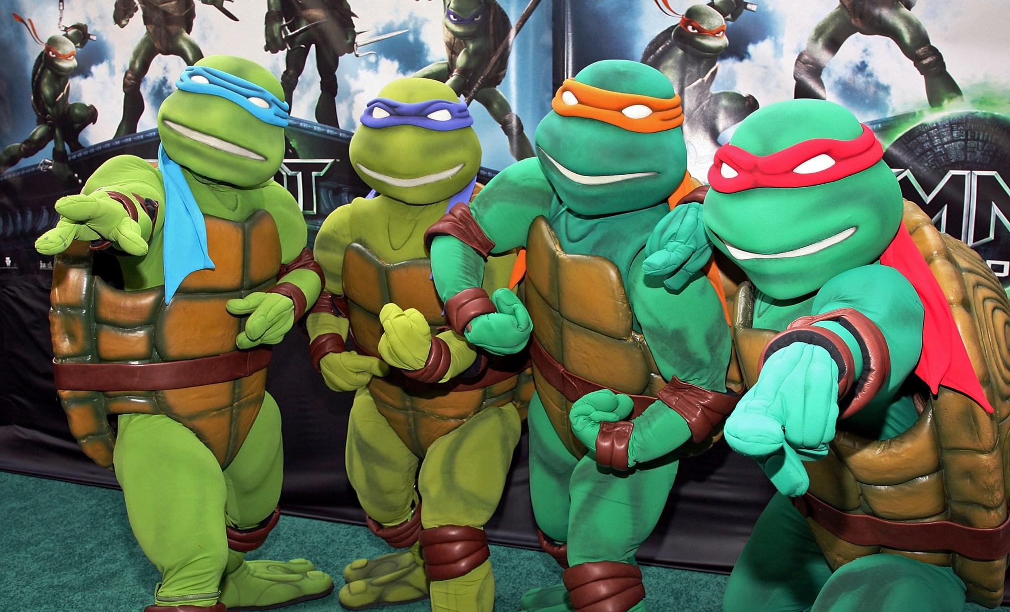 https://media-cldnry.s-nbcnews.com/image/upload/t_fit-2000w,f_auto,q_auto:best/newscms/2020_10/3255971/200304-teenage-mutant-ninja-turtles-al-1312.jpg