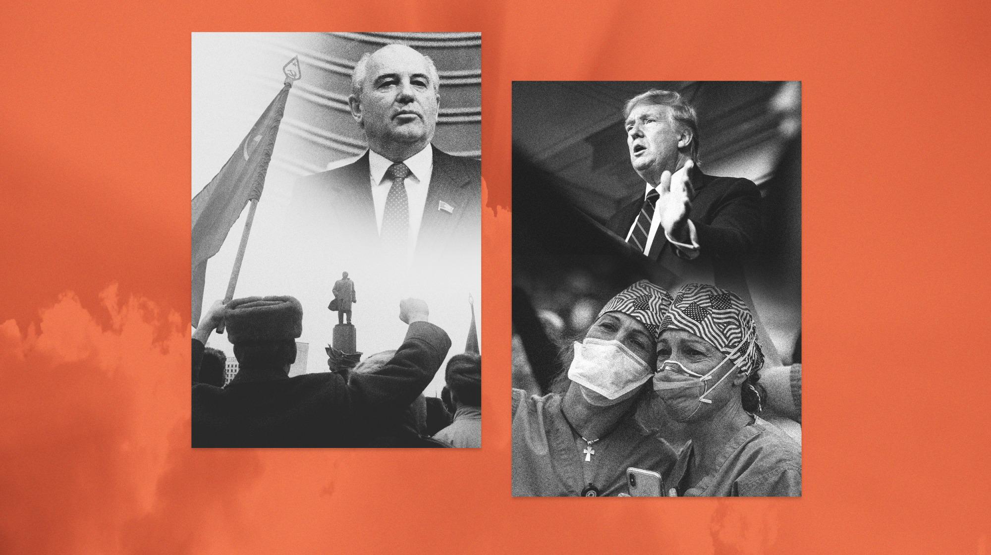 https://media2.s-nbcnews.com/j/newscms/2020_21/3359606/200521-think-american-perestroika-main-cs_1e6878948d643b702cb527f7b62cd1d7.fit-2000w.jpg