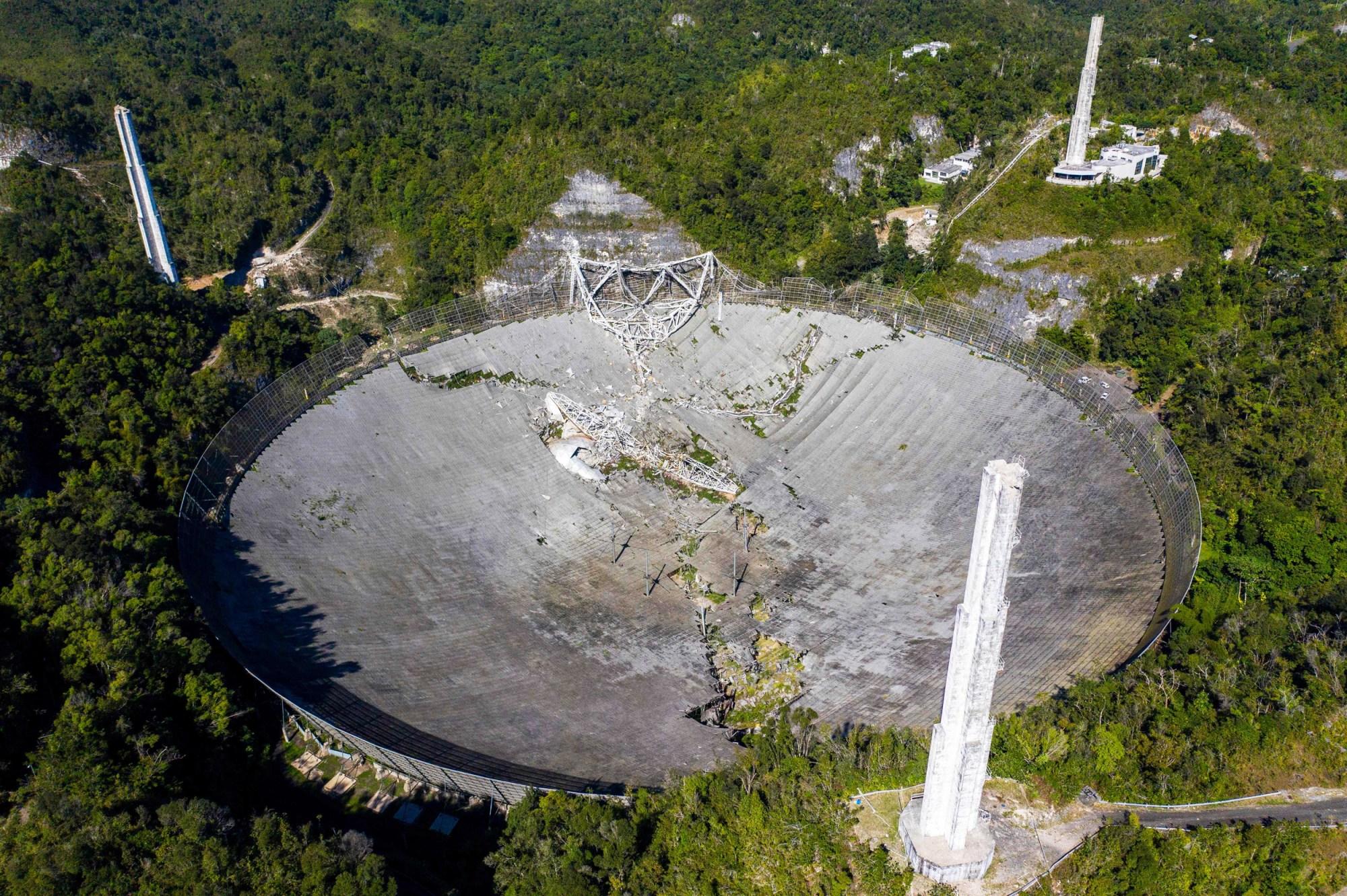 201201-arecibo-observatory-jm-1250_e89624ef19ae1f99f63320560f64a56e.fit-2000w.jpg