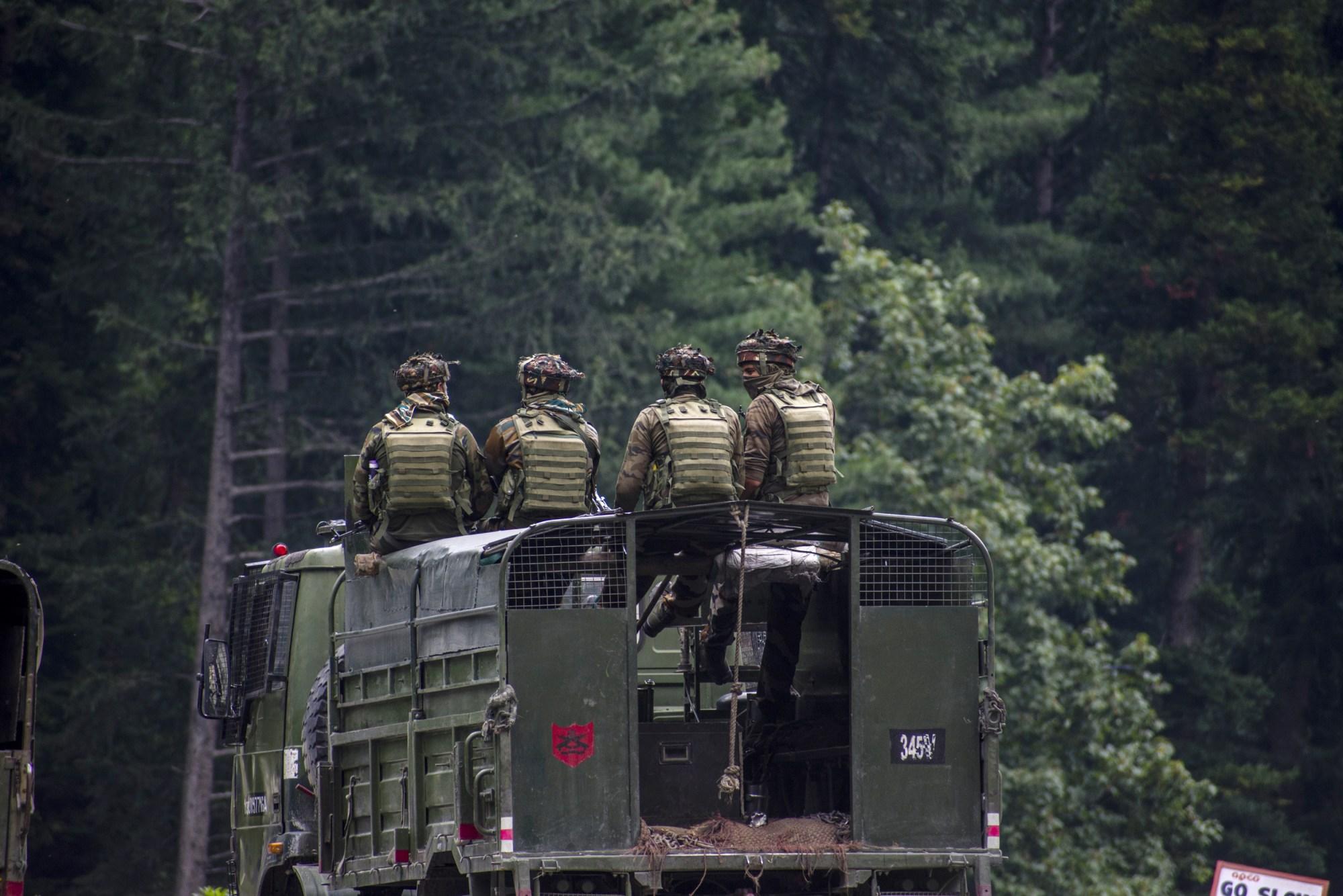 210211-indian-army-al-0609_a0725813027dd44aadb945ba7c8b0639.fit-2000w.jpg