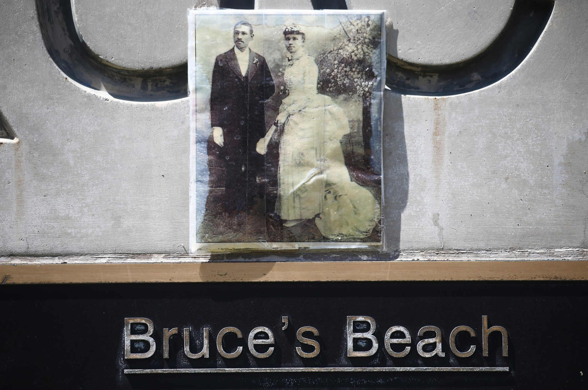 How one beach city's racial reckoning is putting California's racist history front and center