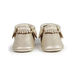 best sandals for baby learning to walk