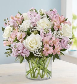 The Best Valentine S Day Flowers Of 2020